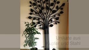 heizung design design heizkörper design heizung für wohnzimmer design heizbaum