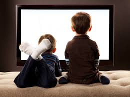 kids read emotions better when deprived of screens