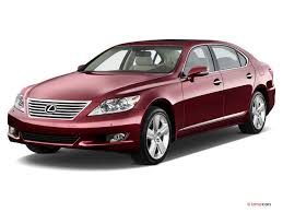 how much does a lexus ls 460 cost 2012 lexus ls prices reviews and pictures u s report