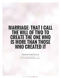 wedding quotes nietzsche friedrich nietzsche quotes sayings 1552 quotations page 27