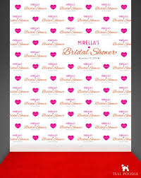 Wedding Backdrop Banner 57 Best Photo Booth Ideas Images On Pinterest Booth Ideas Photo