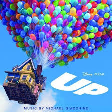 up photo album image up album cover jpg pixar wiki fandom powered by wikia