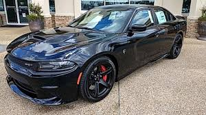 used white dodge charger 2017 dodge charger srt hellcat for sale near valdosta