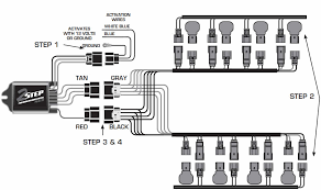 ignition coil wiring harness ignition coil engine wiring diagram