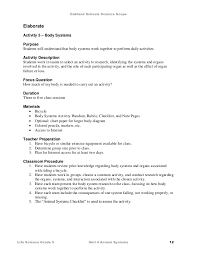Medical Esthetician Resume Sample by Os Scope Animal Systems 5 1