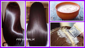 how to make hair soft get shiny hair silky hair soft hair smooth hair naturally