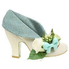 Wedding Shoes Irregular Choice Irregular Choice U0027lemon Pips U0027 Ivory Ashbury Skies