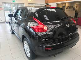 nissan juke used for sale 902 auto sales used 2014 nissan juke for sale in dartmouth 16