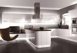 Beautiful Kitchen Ideas Functionality Kitchens Modern 2013