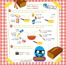 cuisine facile pour enfant recette d épices patisserie cuisine and food