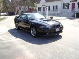 mustang for sale by owner cars and trucks for sale by owner 2003 ford mustang gt deluxe