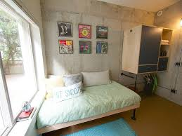 Boxcar Apartments Seattle by Apartment Cheap Studio Apartments Seattle Room Design Ideas