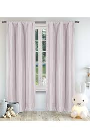 pink girl curtains bedroom curtain kids curtains bedroom nursery the land of nod grey and