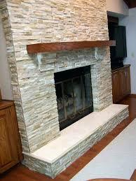 decor for fireplace fireplace mantel shelf mantel shelf fireplace mantel shelves ideas