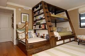 loft bed design loft bed design robinsuites co