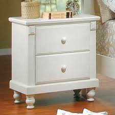White Distressed Bedroom Furniture Previous In Bedroom Furniture Next In Bedroom Furniture Bedroom