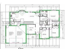 baby nursery drawing plan for house house electrical plan