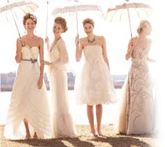 preowned wedding dresses uk bhldn preowned wedding dresses once wed