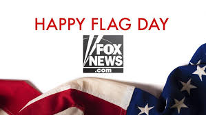 flag day what is it and why do we celebrate it fox news