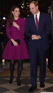 kate middleton dresses kate middleton has spent more on wardrobe this year than any other