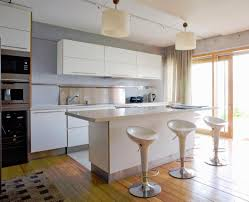 popular design 4 kitchen chairs amusing remodel kitchen cost in