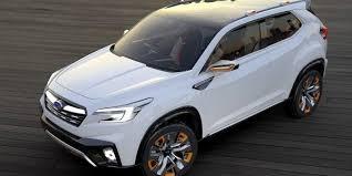 subaru crosstrek hybrid 2017 2017 subaru crosstrek review auto car collection