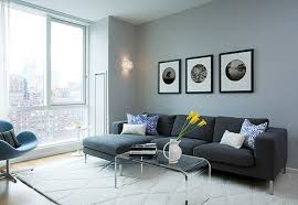 best gray blue paint colors awesome 30 light blue wall paint