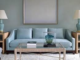baigy wohnideen wohnzimmer blau - Wohnvorschlã Ge Wohnzimmer