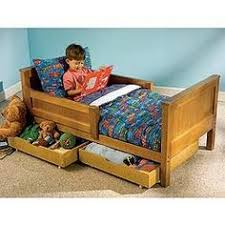 themed toddler beds lovely cars toddler bed with shelf storage toddler bed planet