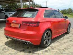 audi a3 s tronic for sale 2014 audi s3 quattro s tronic 3dr auto for sale on auto trader