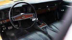 1966 camaro rs 1969 chevrolet camaro rs ss t193 kissimmee 2016