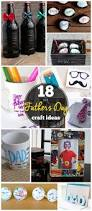 best 25 fathers day crafts for toddlers diy ideas on pinterest