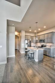 what color kitchen cabinets go with grey floors white kitchen gray floor page 1 line 17qq