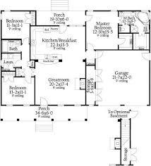 Best 25 Open Floor Plans Collection Very Open Floor Plans Photos The Latest