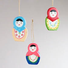 44 best russian doll images on matryoshka doll etsy