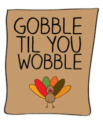 thanksgiving clip for free clipart 3 clipartix
