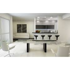 White Tile Kitchen Table by Stirring Granite Dining Roombles And Chairs Pictures Ideas Lovely
