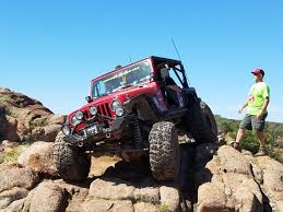 jeepsies the best jeep blog on the internets