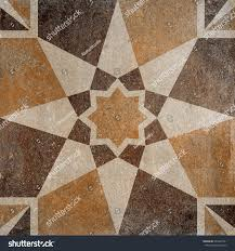 kitchen tile texture marble floor tiles pattern porcelain tiles stock illustration