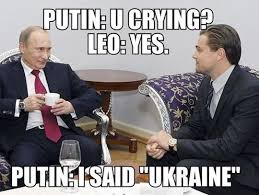 Putin Memes - what are some good putin memes quora