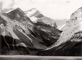 ansel adams yosemite and the range of light poster ansel adams master photographer master marketer the new york times