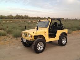 suzuki jeep 1990 who makes the smallest suvs and 4x4s autoevolution