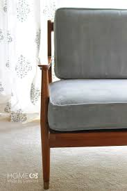 Slipcovers For Upholstered Chairs How To Know When Upholstery Should Be Painted