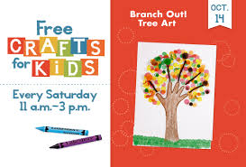 free crafts for kids at lakeshore learning