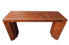western leather sofa furniture bitterroot bit u0026 spur