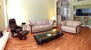 stressless manhattan sofa reviews ekornes stressless manhattan 2 seat sofa lowest price online