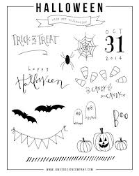 halloween clipart eye mask pencil the 25 best halloween pictures to draw ideas on pinterest
