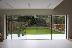 Folding Sliding Doors Interior Folding Sliding Doors Home Depot Lowes Bifold Interior