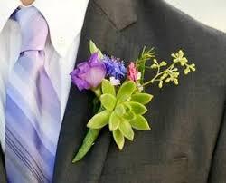 wedding flowers for bridesmaids diy wedding flower inspiration photos customer photos