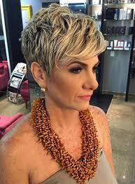 non againg haircuts for women over 50 109 best hair styles and colours images on pinterest hair dos